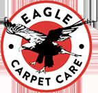 Eagle Carpet Care - Launceston Carpet Cleaning